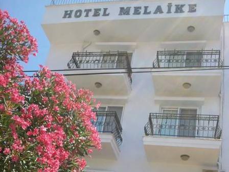 Melaike Hotel