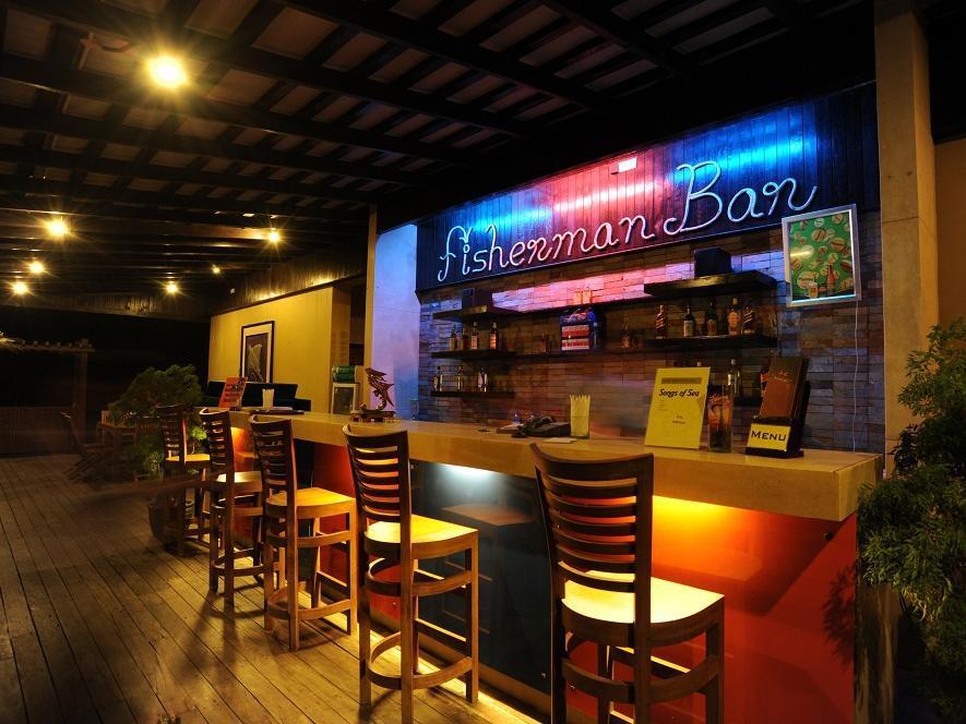 Bay of Bengal Resort 3