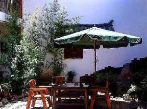 Lijang Shu He MoonRiver Inn