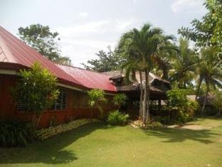 Casa Nova Garden Apartments