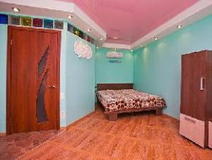 Podushka De Luxe Apartment