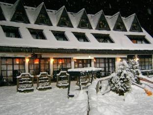 Hotel Arena Annex - Maribor