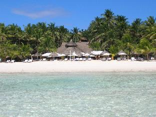 picture 3 of Fridays Boracay Resort