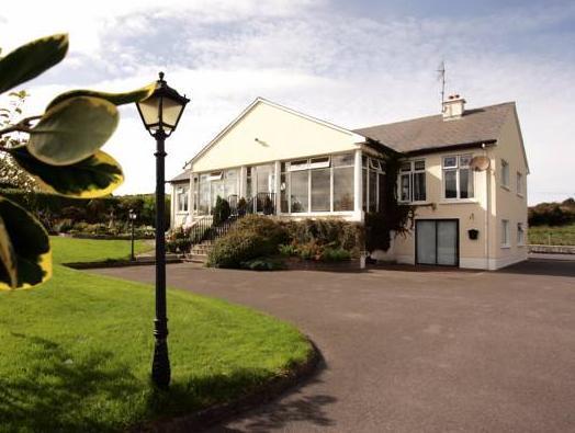 Rowanville Lodge