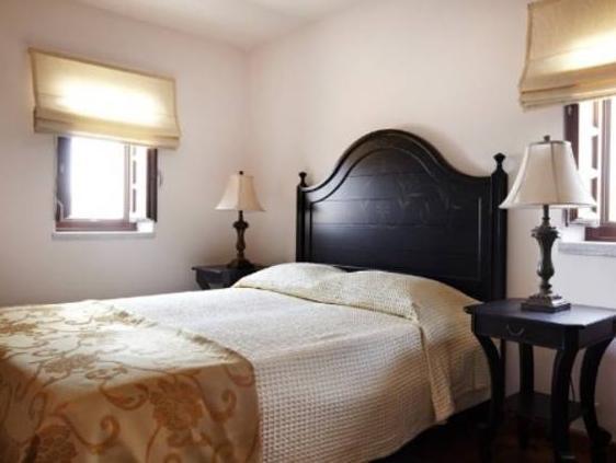 Petritis Guesthouse