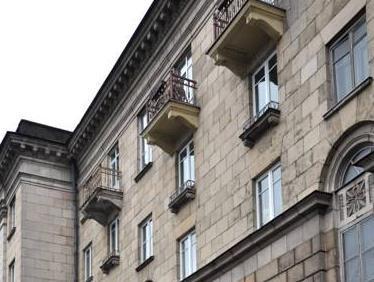 Vilnius Center Apartment   Elizabeth