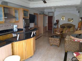 %name Jomtien PLAZA Condotel   Suite studio 1103 Front view of the sea พัทยา