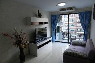 %name NEOcondo PATTAYA   Suite One Bedroom Apartment 503 พัทยา