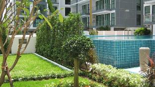 %name NEOcondo PATTAYA   Suite One Bedroom Apartment 507 พัทยา