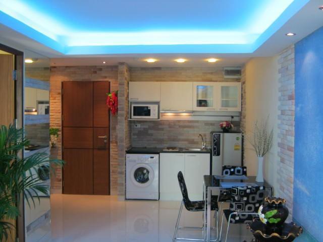 NEOcondo PATTAYA - Suite One-Bedroom Apartment 507 NEOcondo PATTAYA - Suite One-Bedroom Apartment 507