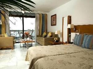Palm Beach Club Apartment