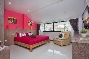 %name Viewpoint Grande Splendid 6 Bed Villa in Pattaya พัทยา