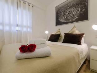 apartamentos turisticos duque de hornachuelos