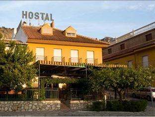 Hostal Villega