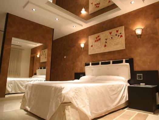 Zouk Hotel