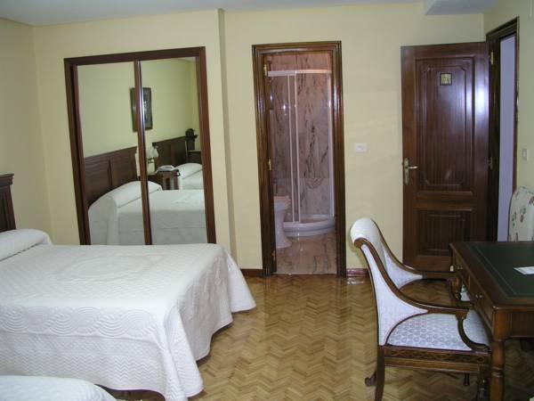 Hotel Mogay
