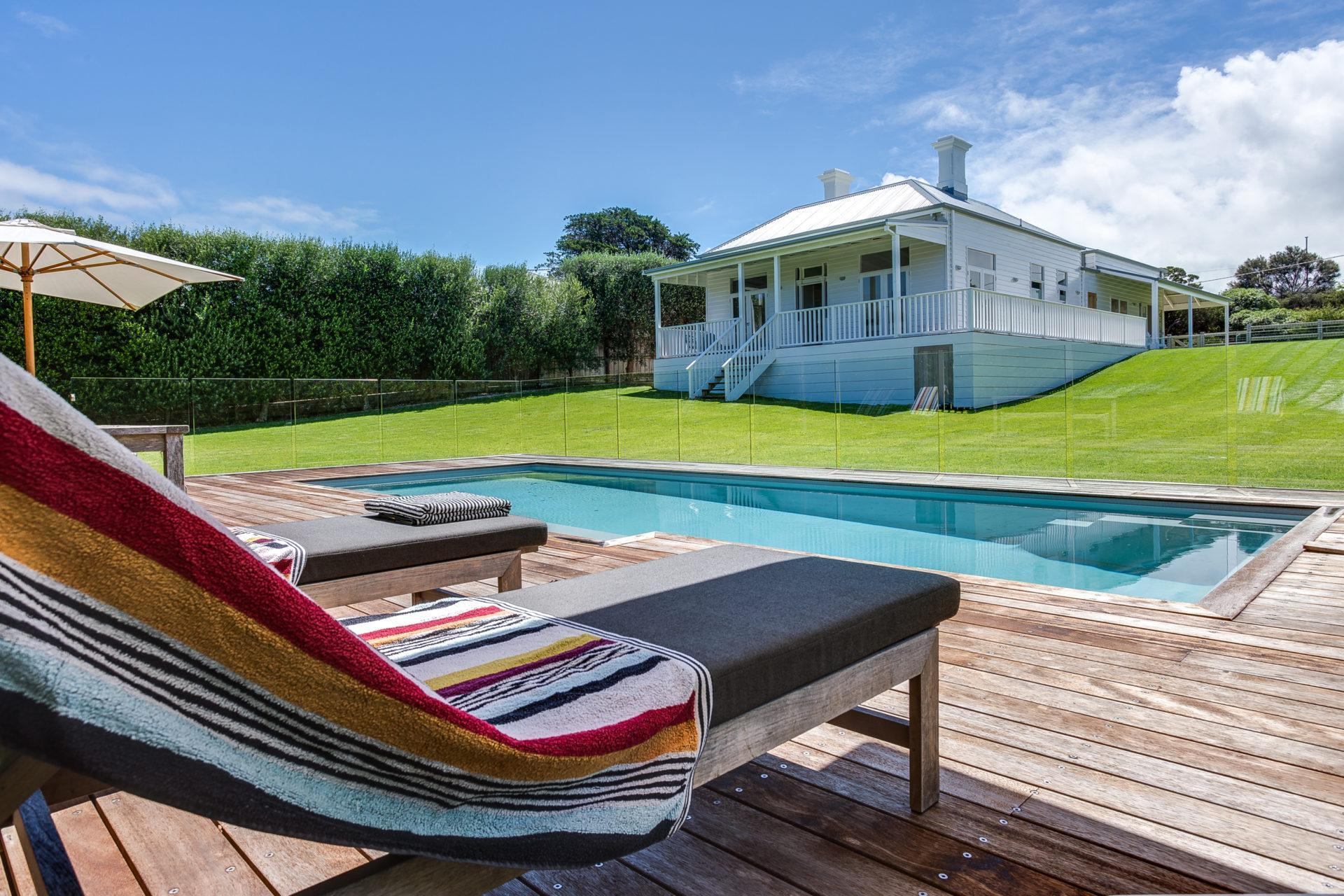 4 Bedrooms House Luxury On Boroondara
