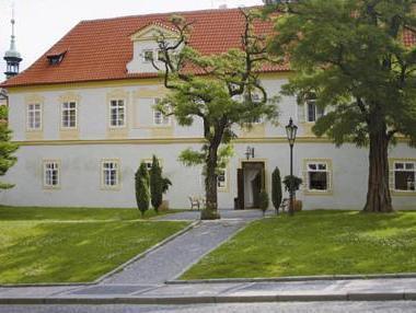 Loreta Hotel