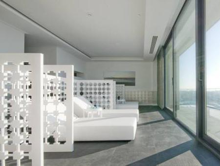 Resort La Reserve