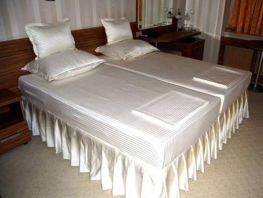 Hotel Vereya