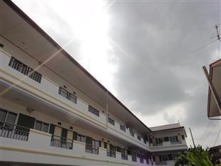 Cancun Mansion แคนคูน แมนชั่น