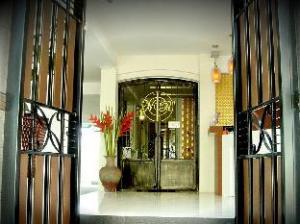 The Nararam 3 Suite