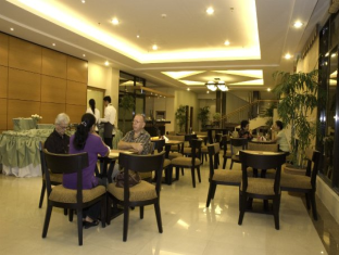 picture 5 of Hotel Ariana