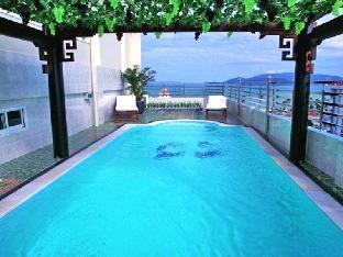 %name Nice Swan Hotel Nha Trang Nha Trang