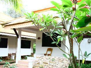 パッメン リゾート Pakmeng Resort