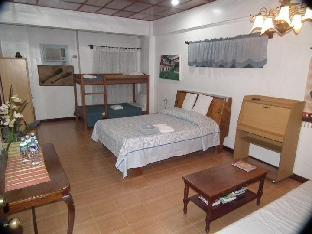 picture 2 of Aloha Bed and Breakfast