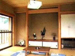 Guest House Ariake