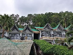 picture 1 of Crystal Blue Resort