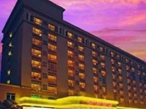 Jin Bai Hotel