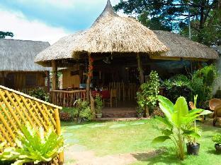 picture 4 of Isla Divina Inn