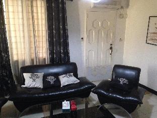 picture 2 of Khalinirah Guest House