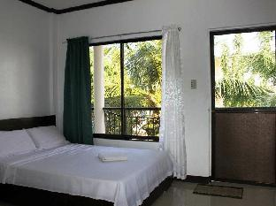 picture 4 of Camiguin Chumz Travelodge
