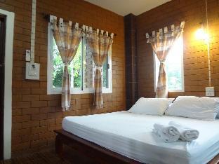 イ ディン レイク ビュー リゾート I Din Lake View Resort