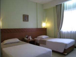 Jangga House Bed & Breakfast