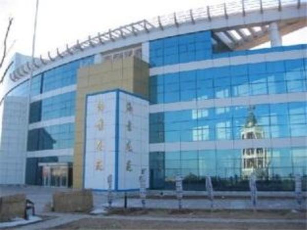 Nandaihe Haijing Longyuan Hotel Qinhuangdao
