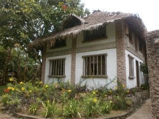 Ang Hardin Hotel