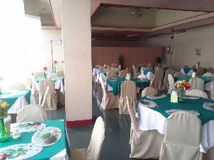 picture 4 of Hotel Villa Rosal