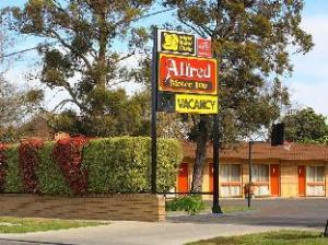Alfred Motor Inn