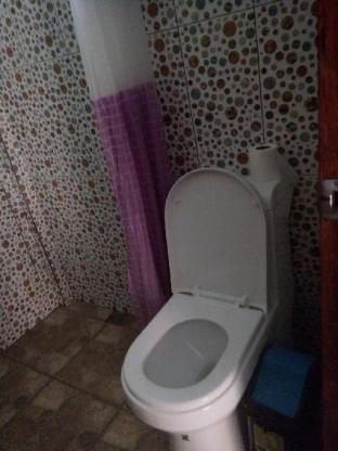 picture 2 of FERRANCO TOURIST INN .(.PORT BARTON ) A cozy place