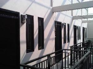 Cibogo 55 Hotel