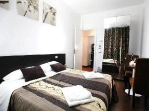 B&B Roma Cheap & Chic