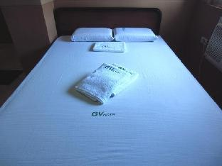 picture 2 of GV Hotel Talisay Cebu