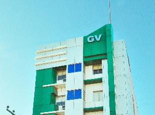 picture 1 of GV Hotel Talisay Cebu