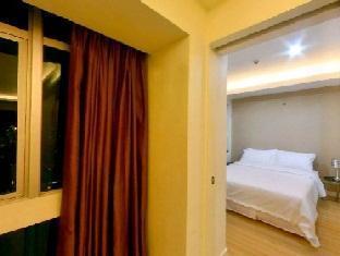 Grand Hampton Suites