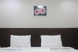 スカイ ビュー リゾート ブリラム Sky View Resort Buriram