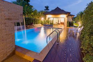 Aonang Glory Resort อ่าวนาง กลอรี รีสอร์ต